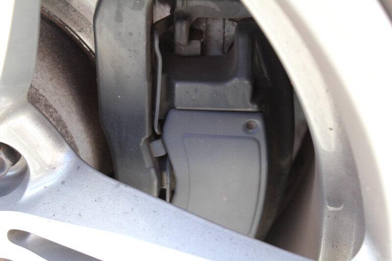simoniz wheel cleaner review 5