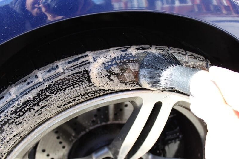 simoniz wheel cleaner review 8